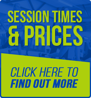 Session Times & Prices - Click here to find out more