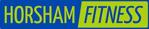 Horsham Fitness Logo